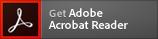 Adobe Readerのダウンロードページへ