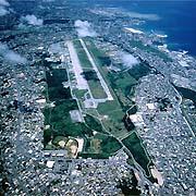 沖縄の米軍基地/沖縄県